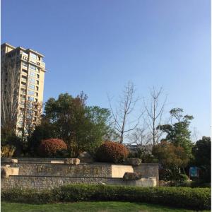 世茂新城·尚景翠苑